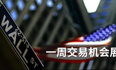 沈梓绮周线收官多头攻势能否持续发力,早间行情布局