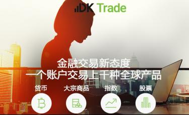 DK Trade市场综述:美油失守20美元/桶关口 本周非农将再次震荡市场