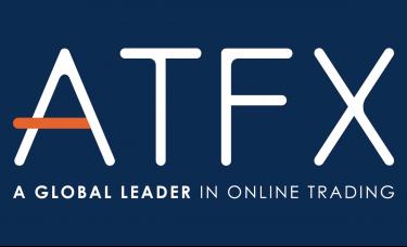 ATFX黄金期货合约产品震撼上线