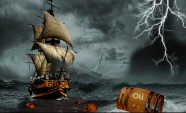 今明两天!决定原油乃至全球市场命运的时刻到了……