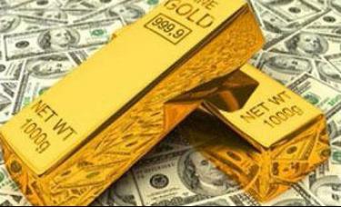 4.10黄金原油下周行情解析及周一开盘操作建议