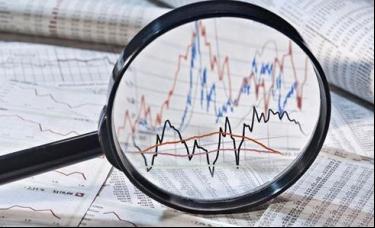 国泰君安K线图如何看涨跌?国泰君安怎么操作稳定盈利?