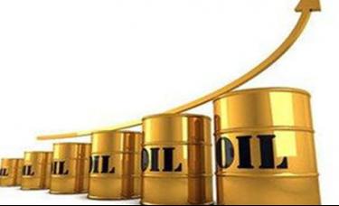 陈召锡;6.4黄金原油分析操作建议、多空布局势在必得!