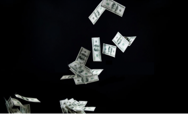 smfx外汇交易是怎么操作的?炒外汇常见的十个问题