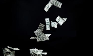 smfx外汇交易如何做单?做外汇新手的六大操作技巧