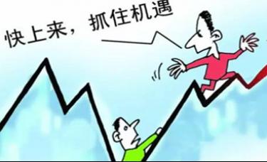 刘铭诚:6.30黄金多空如何布局?原油黄金走势分析及最新操作建议