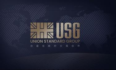 USG联准国际官方微信公众号迁移公告