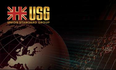 USG联准观察丨联准谈外汇:如何选择交易软件