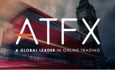 ATFX:安全投资从了解外汇基本构架开始