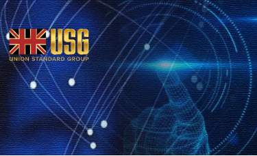 USG联准国际干货丨简单决定交易手数的两个方法