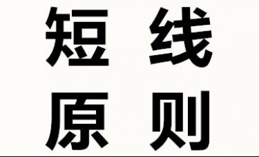 陈召锡10.27黄金美盘交易分析,黄金原油局势判断及晚间操作建议