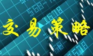 王金尧:10.28国际黄金最新价格趋势分析,WTI原油多空走势操作建议
