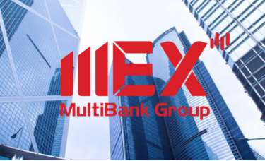 MEXGroup:港美股前瞻|疫苗利好,带动美股继续大涨
