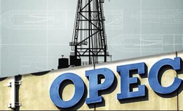 【原油篇】:油价稳步上行,未来上涨目标看至46