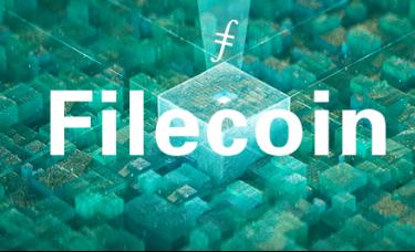 DeFIL将成为未来快速开发Filecoin挖矿生态的重要基石