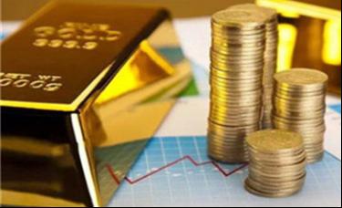 石万金:11.17黄金纸白银+TD还会涨吗?最新走势分析操作