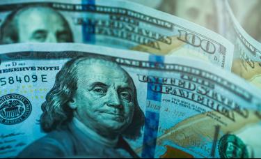 美僵尸公司负债高达1.4万亿美元 美联储保留紧急贷款工具