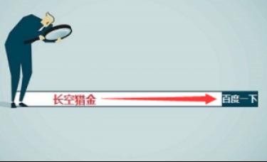 """长空猎金:11.18原油支撑强劲41多,""""疫""""开二度,黄金反弹1885空"""