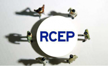 百味财经:RCEP的正式签署将如何影响普通人生活?