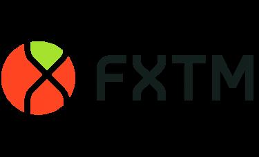 FXTM富拓:人民币重回6.5时代 美元跌势稍缓了吗?