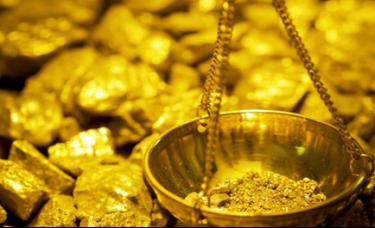陈大宾:11.18黄金买涨买跌?黄金解套及原油走势分析