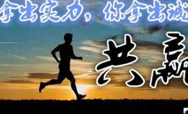 罗勇鸿:刺激计划暂难通过,黄金白银TD长期看涨!