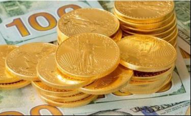 骄阳:纸黄金投资止损有哪些误区?