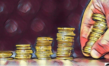 罗勇鸿:黄金白银投资长期亏损不予静下来看完这篇文章!