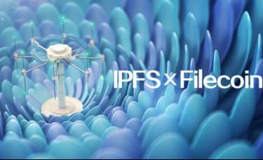 Filecoin Plus10倍有效算力——详细解剖