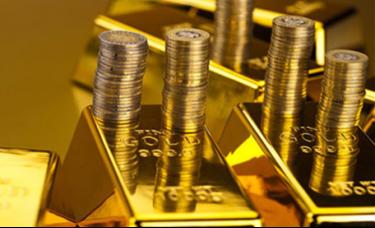 陈召锡11.19黄金走势、黄金白银原油最新价格走势及操作建议