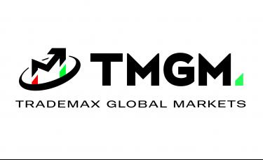 TMGM:比特币剧烈震荡,重回18000美元大关