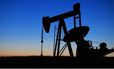 OPEC+或推迟增产,且疫苗再传利好,美油持稳41关口