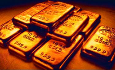 陈召锡11.19黄金解套;晚间黄金原油现价多空策略及趋势分析
