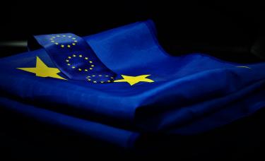 欧洲为何实行限速?背后恐存在四大原因!石油需求恐遭进一步打压,警惕油价短线回调风险