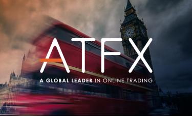 ATFX:安全的外汇交易需要具备哪些条件?