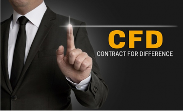 ATFX外汇科普:现货、期货、差价合约CFD,傻傻搞不清楚?