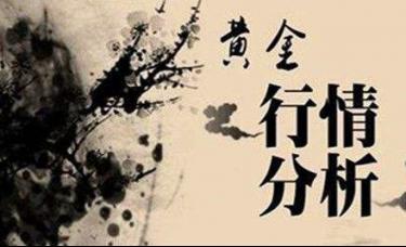 11.19全网公开1864空大赚,附黄金白银晚间精准策略