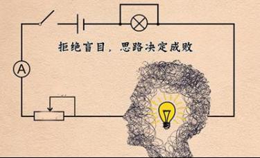 11.19黄金全网公开做空四连胜,附黄金白银午夜精准策略