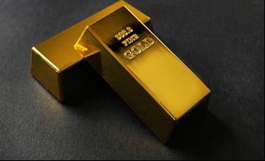 夏黛清:11.20黄金走低步伐未停下,原油反弹看涨!