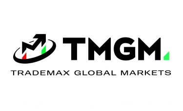 TMGM:欧元取替美元,成为全球最活跃的支付货币