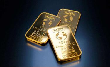 骄阳:现货黄金投资入门必须了解的最基本的交易信息