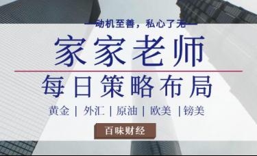 【周总结篇】:黄金收官逆袭上涨,下周操作建议
