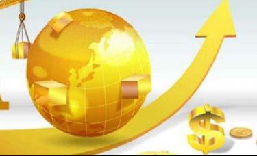 萧尚辉:黄金白银价格看似要跌,然牛市潜力犹存!为何?金银可对冲通胀风险!