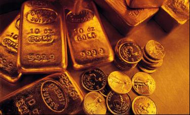 百味财经:黄金投资与其它金融投资产品有什么关系?