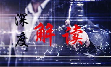 陈召锡11.23银行TD纸黄金白银今日操作建议;黄金原油策略分析