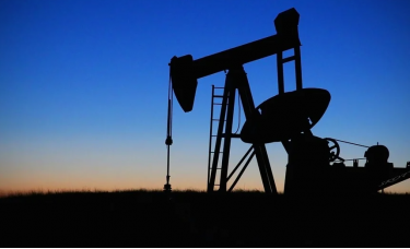 疫情持续恶化,市场预测OPEC+延长减产!但明年1月若意外增产,美油恐再跌10美元
