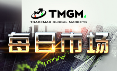 TMGM每日市场(11月23日)