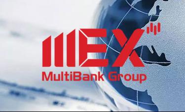 MEXGroup:每日快讯|美经济忧虑或将继续施压美元,脱欧谈判乐观预期升温