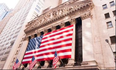华尔街最准确的分析师预测:年底前美股将面临调整