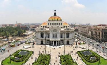 ATFX拉丁美洲发力拓展业务,进一步拓宽国际市场
